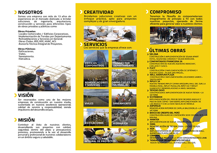 BROCHURE RETAIL 2.png