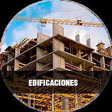 EDIFICACIONES1.png