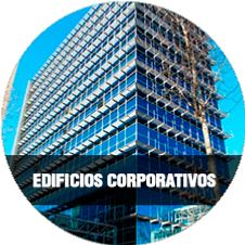 edificios corporativos.png