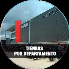 TIENDAS.png