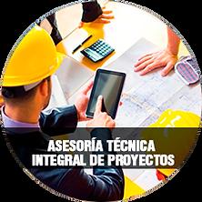 ASESORIA TECNICA INTEGRAL DE PROYECTOS.p