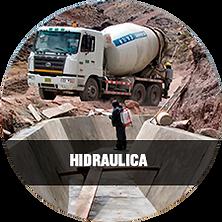 HIDRAULICA1.png