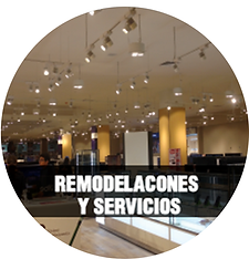 remodelacion y servicios.png
