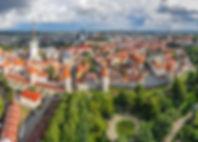 Tallinn-Kaupo+Kalda.jpg