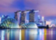 singapore-1.jpg