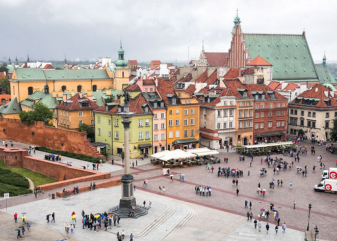 Best-Things-to-do-in-Warsaw-1129x752.jpg