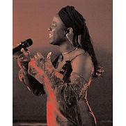 sabine-kouli-gospel-jam-lg.jpg
