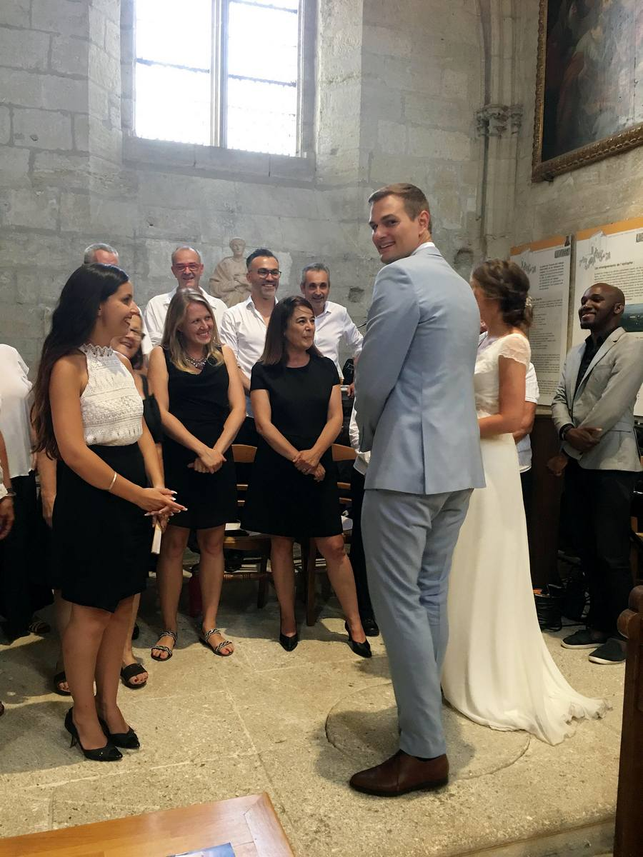 Mariage_collégiale11