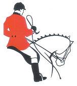 Netherwood Acres Logo
