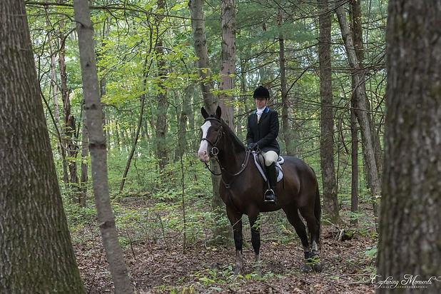 Lance Fox Hunting.jpg