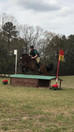 Aiken Riding Vacation: Improve your riding, train with instructors from U.S. Equestrian Team