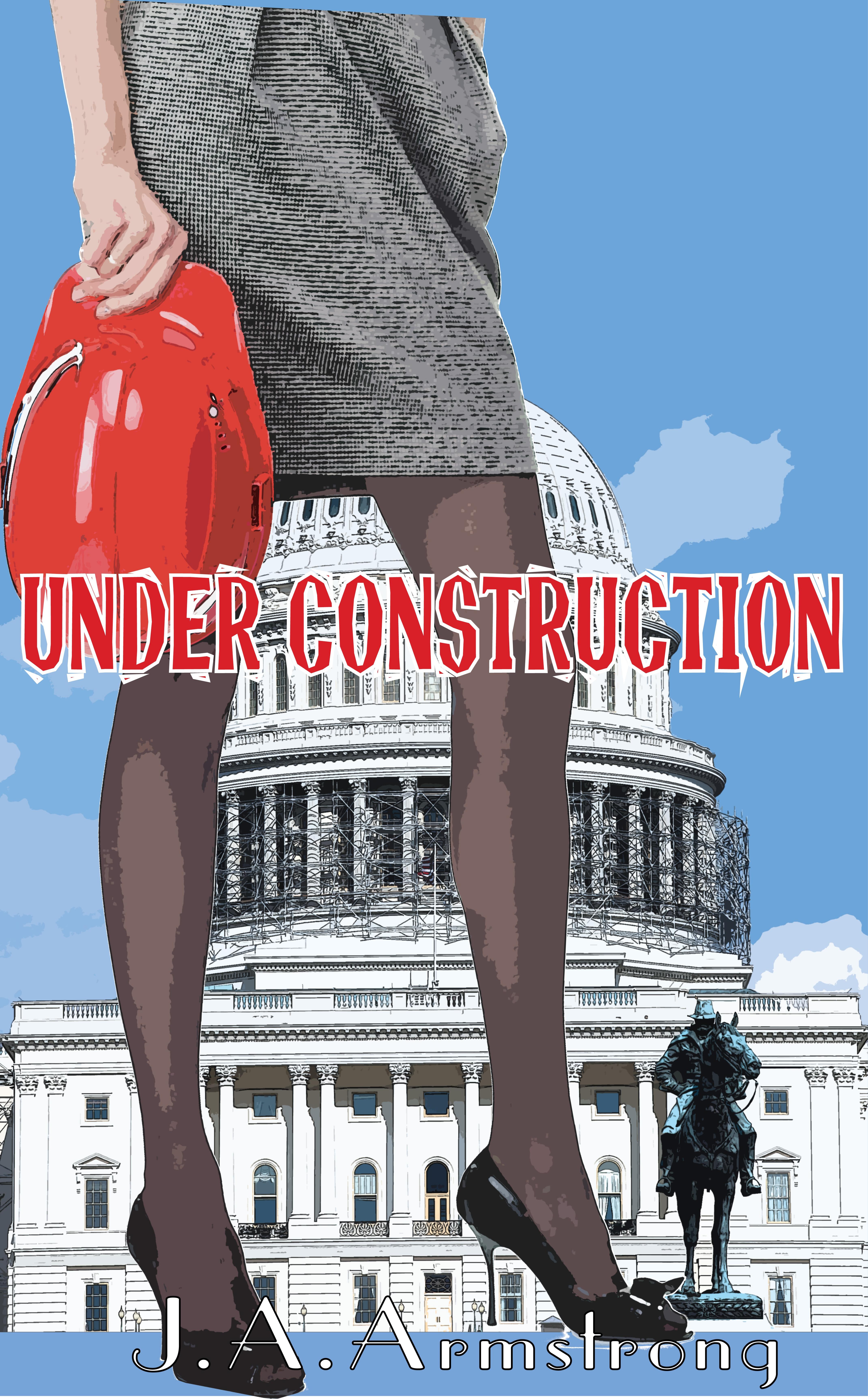 undercontruction1.jpg