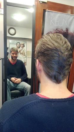 salon coiffure mix7/7 ,94
