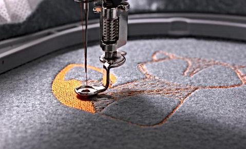 Beginning embroider 2.jpg