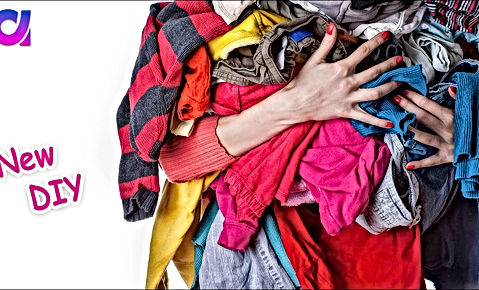 Recycle Clothing 6.jpg