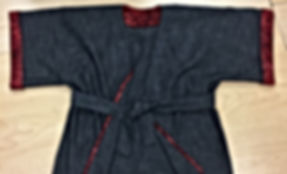 Kimono 2_edited.jpg