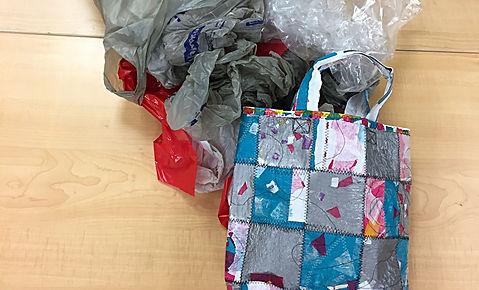 Bags to Bag_edited_edited.jpg