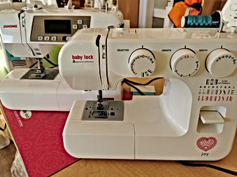 ready sew ready.jpeg