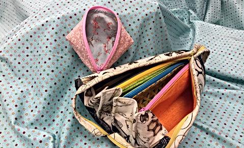 Sew Together Bag 1.JPG
