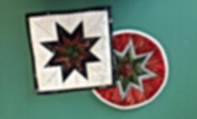 Folded Star Trivet.jpg