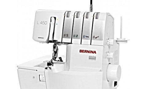 Bernina L450.jpg