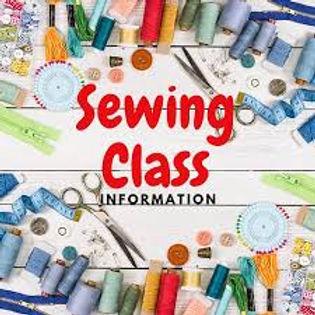 Sewing Class 1.jpg