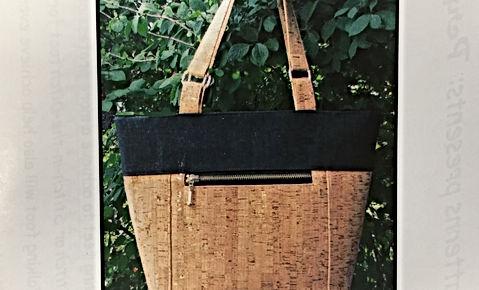Cork Bag_edited_edited.jpg
