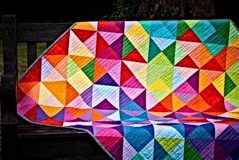 vibrant quilt.jfif