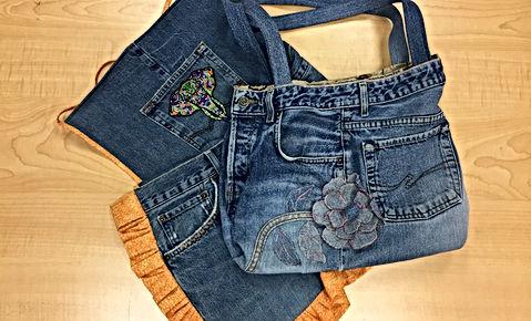 Bag Your Jeans_edited.jpg