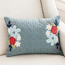 Kimberbell Pillow.webp
