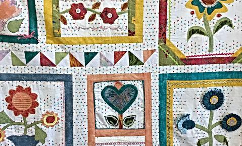 Stitchers Garden TSMS 4.jpg
