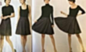 Create A Skirt 2_edited_edited_edited.jp