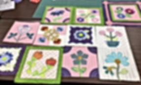 Stitchers Garden 3.jpg
