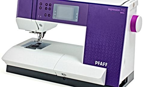Pfaff Expression 710.png