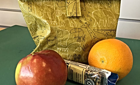 Lunch Bag.jpg