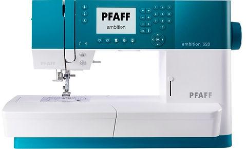 Pfaff Ambition 620.jpg