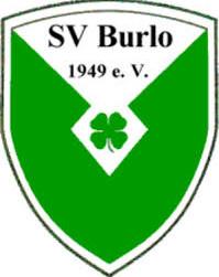 Sieg und Niederlage in der englischen Woche für die E2 des SV Burlo