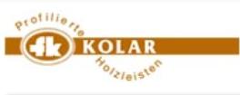 Logo Kolar.PNG