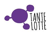 Logo Tante Lotte.PNG