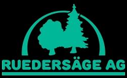 logo_ruedersäge.png