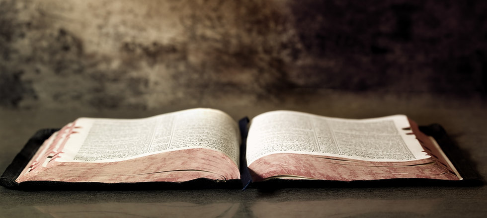 Open%20Bible%2C%20with%20textured%20gran