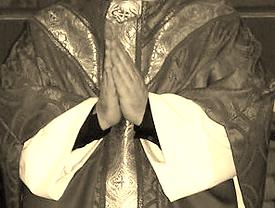 pastor proctor_edited.png