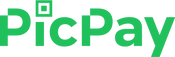 PikPng.com_batman-arkham-asylum-logo_529