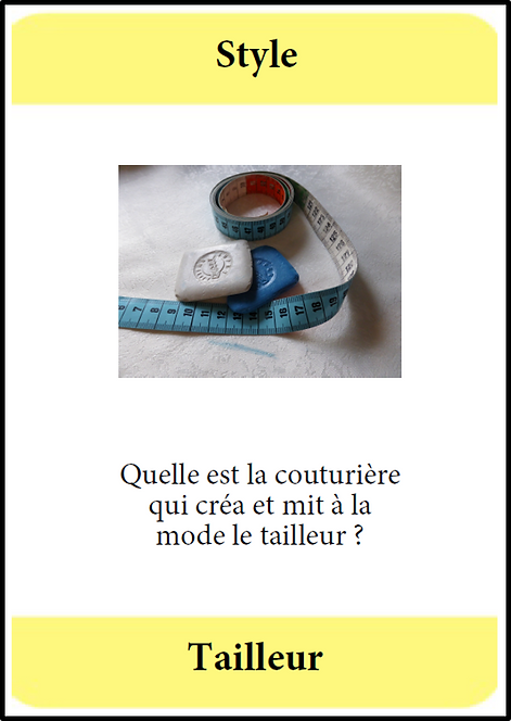 ATELIER MEMOIRE RECTO DISTRACTIONS.png