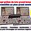 Thumbnail: Concept Grilles de loto        25 grilles - format A3