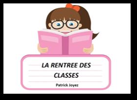 EBOOKS LA RENTREE DES CLASSES.png