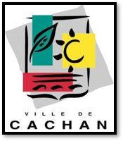 CACHAN.jpg
