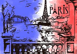 1ERE DE COUV PARIS INTRA MUROS.png