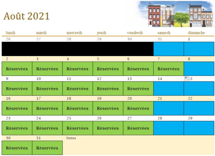 Août 2021.png