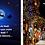 Thumbnail: Livre Animation - Noël et ses secrets